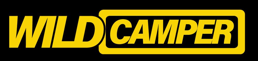 Wild Camper